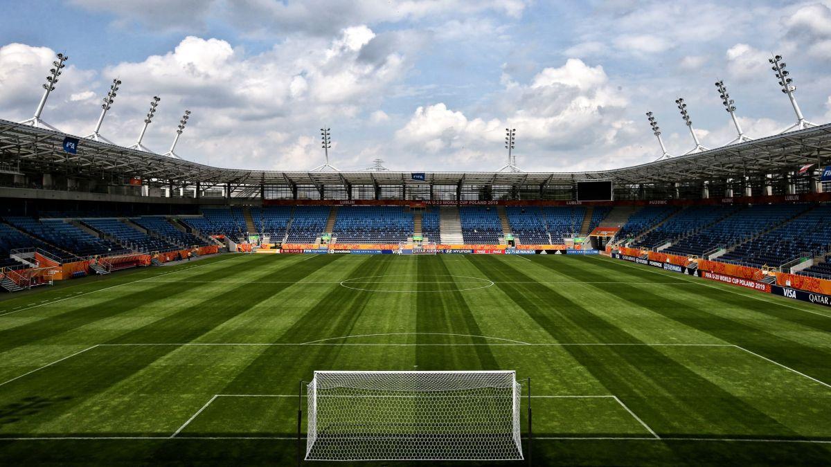 Ertaga U-20 Jahon chempionati start oladi. Mundial haqida batafsil