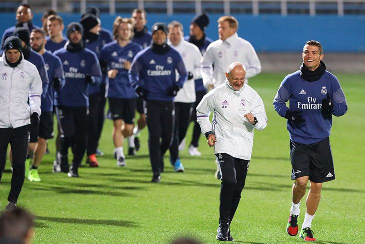 """""""Inter"""" ajoyib transferni amalga oshirdi. Endi jamoaning ishlari yaxshi bo'lishi aniq"""
