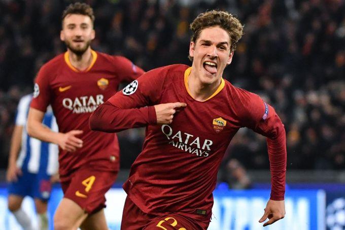 """Transfer bozorida endi butkul boshqa """"Roma""""ni ko'ramiz!"""
