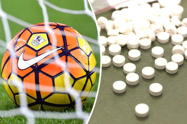 APLda 11 futbolchi doping testdan o'ta olmadi, lekin ular jazolanishmadi