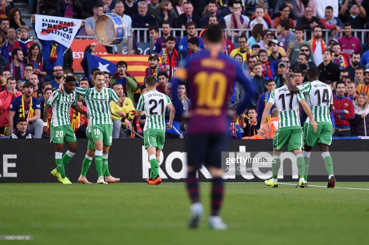 """15 yoshida Messiga o'lim tilagan """"Barselona""""ning yangi azosi"""
