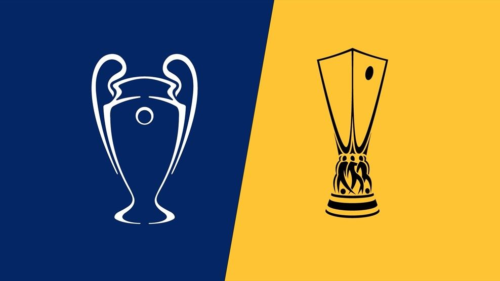 Rasman: UEFA mavsumning eng yaxshilari uchun nomzodlarni elon qildi - liverpul.uz