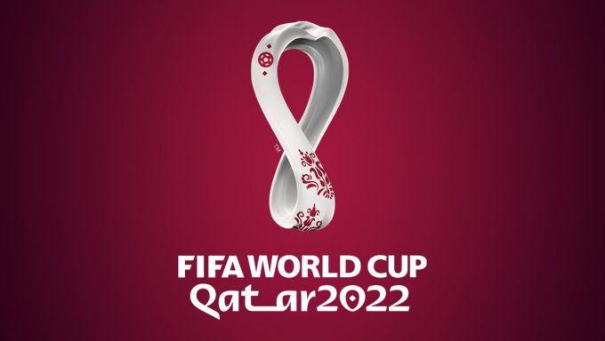 Video            Qatardagi 2022 yilgi Jahon chempionatining rasmiy logotipi taqdim etildi