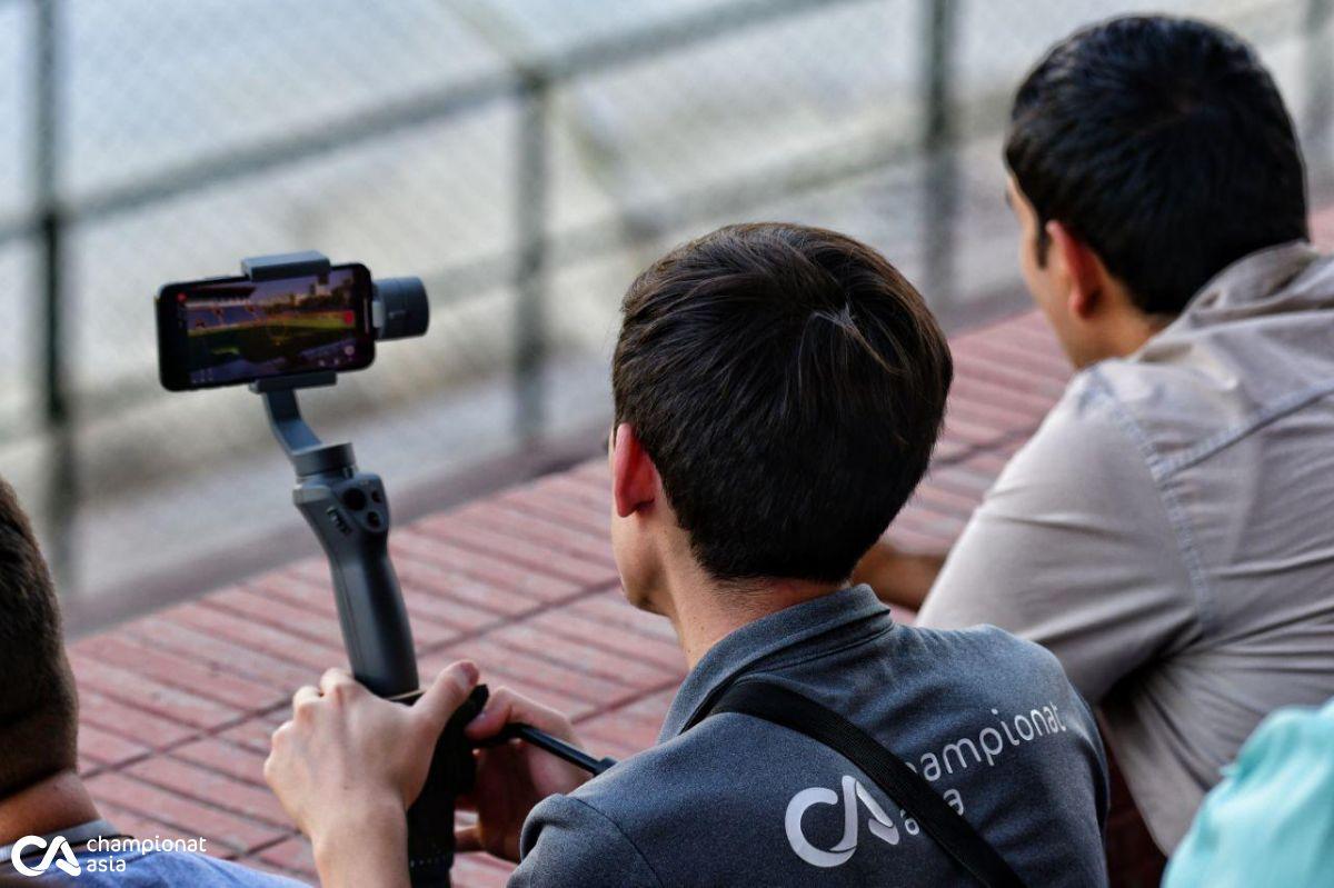 U-16 Osiyo chempionati-2020 saralashi. O'zbekiston qiyinchilik bilan Turkmanistonni engdi, Hindiston bu safar ham yirik hisobda g'alaba qozondi