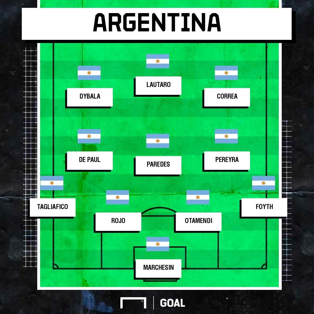 Live            Germaniya - Argentina 2:2 (matnli translyaciya)