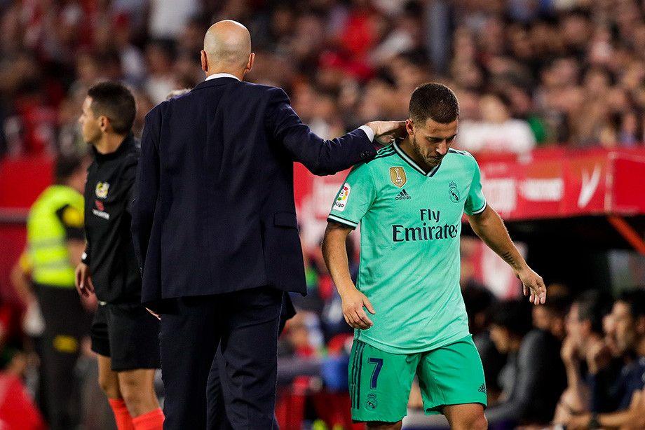 """""""Real"""", """"Barselona"""" ushbu transfer oynasida hozirgacha umuman yangi futbolchi sotib olishmadi"""