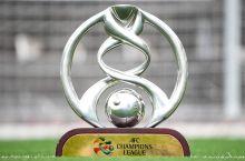 OFK va Qatar futbol Associaciyasi Osiyo chempionlar ligasining SHarqiy mintaqa bahslarini Doha shahrida o'tkazish bo'yicha kelishuvga erishdi.
