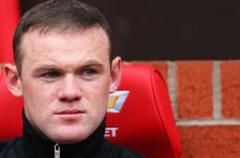 Rooney a major doubt for Community Shield, reveals Moyes