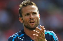 PSG coach Laurent Blanc still keen on Yohan Cabaye