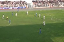 "VIDEO. ""Qo'qon-1912"" - ""Metallurg"" 3:0"